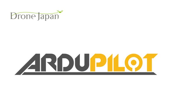 「ardupilot logo」の画像検索結果